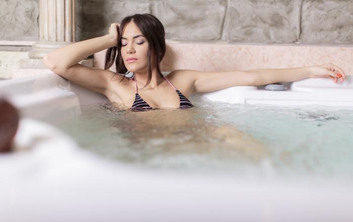 En PoolPlay somos especialistas en la venta de spas hidromasaje