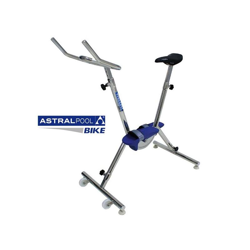 Bicicleta acuática AstralPool