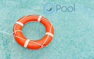 La importancia del revestimiento en una piscina