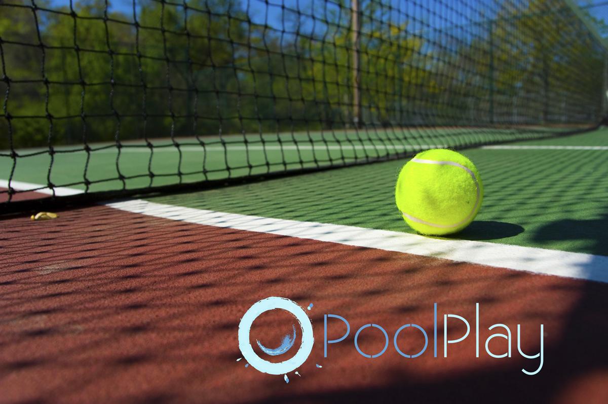 En PoolPlay somos especialistas en la construcción de pistas de tenis