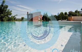 En PoolPlay somos especialistas en la construcción de piscinas infinity