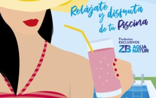 Nuevo catálogo del grupo Zona de Baño 2020/2021