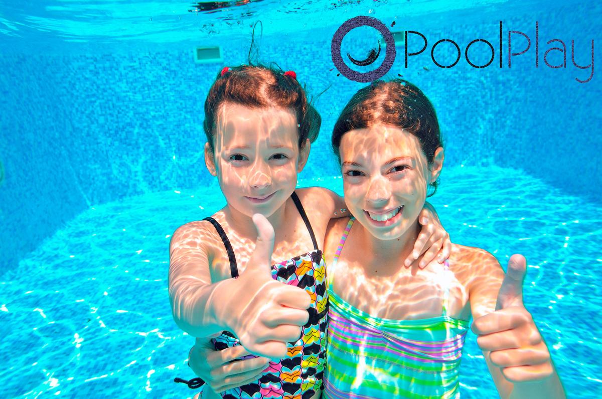 Importancia del pH en el agua de la piscina