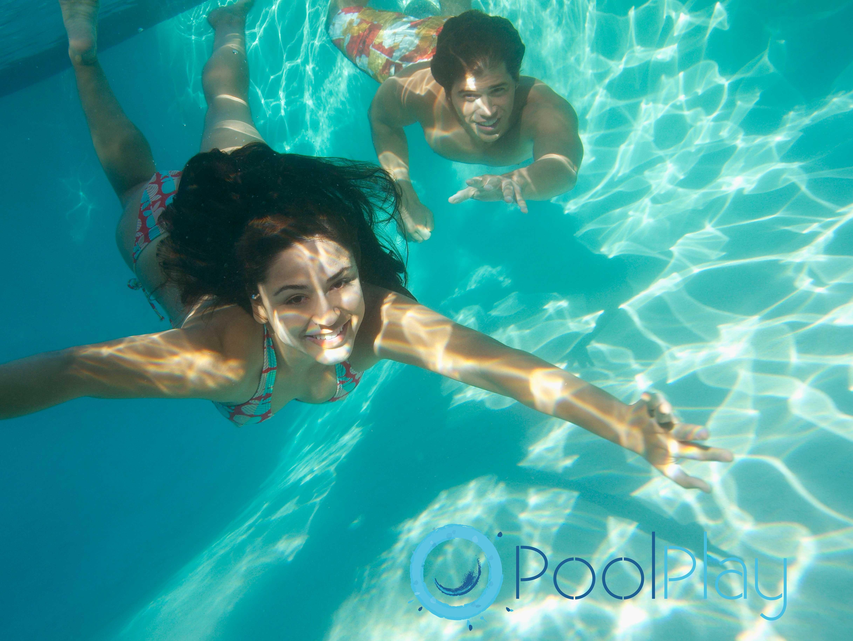En PoolPlay somos especialistas en la construcción de piscinas naturales en Valencia