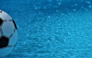summer-rain-4445960_1280