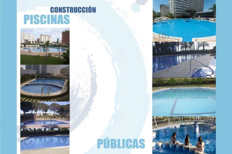 poolplay_piscinas_publicas4