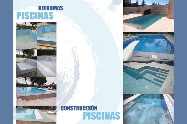 poolplay_piscinas_y_reformas3