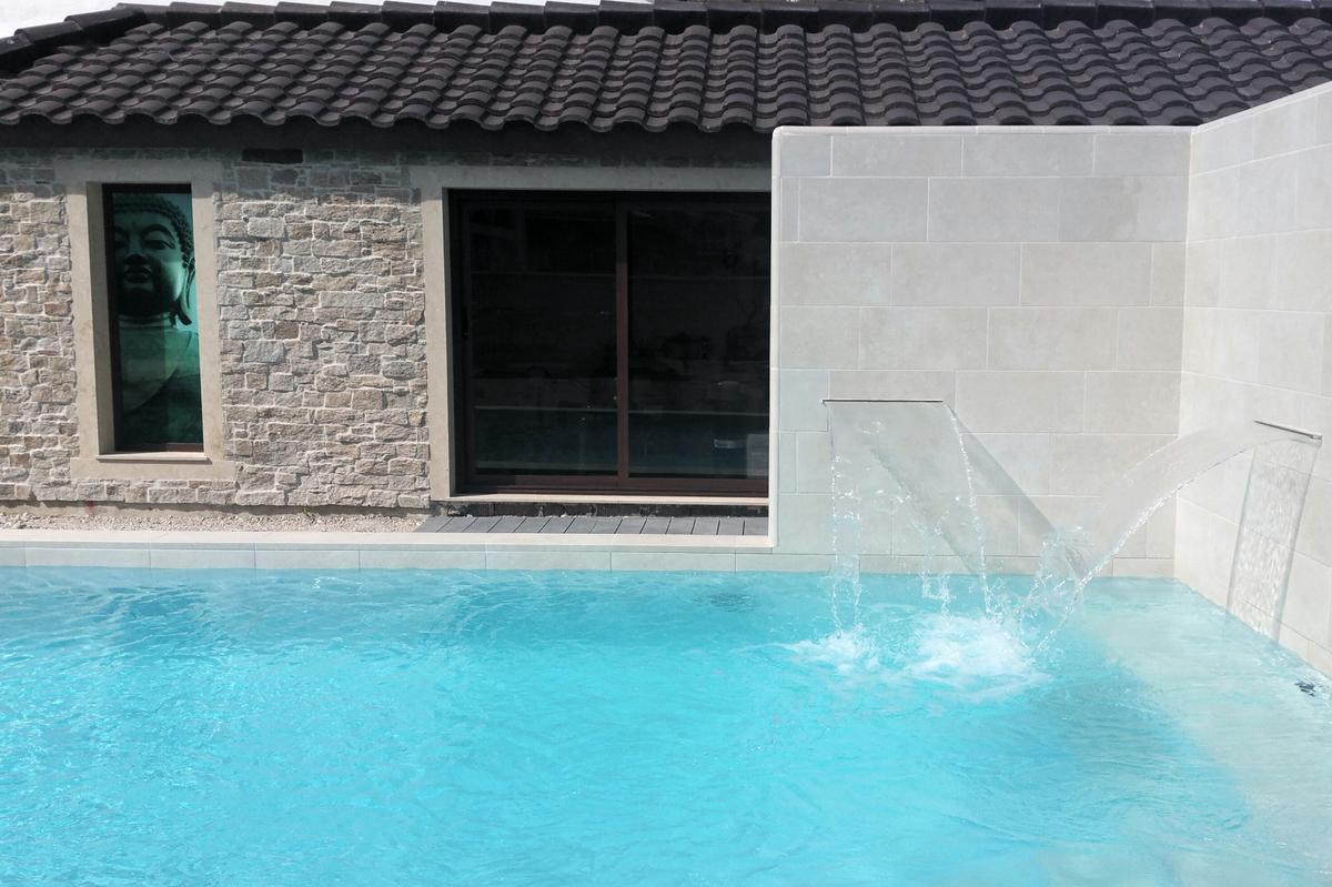 cullera_poolplay_foto_11