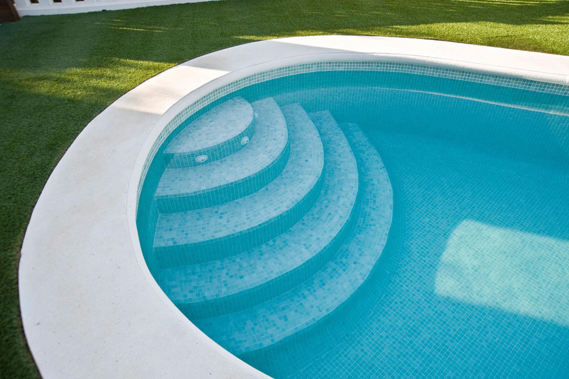 piscina_montserrat_poolplay_1