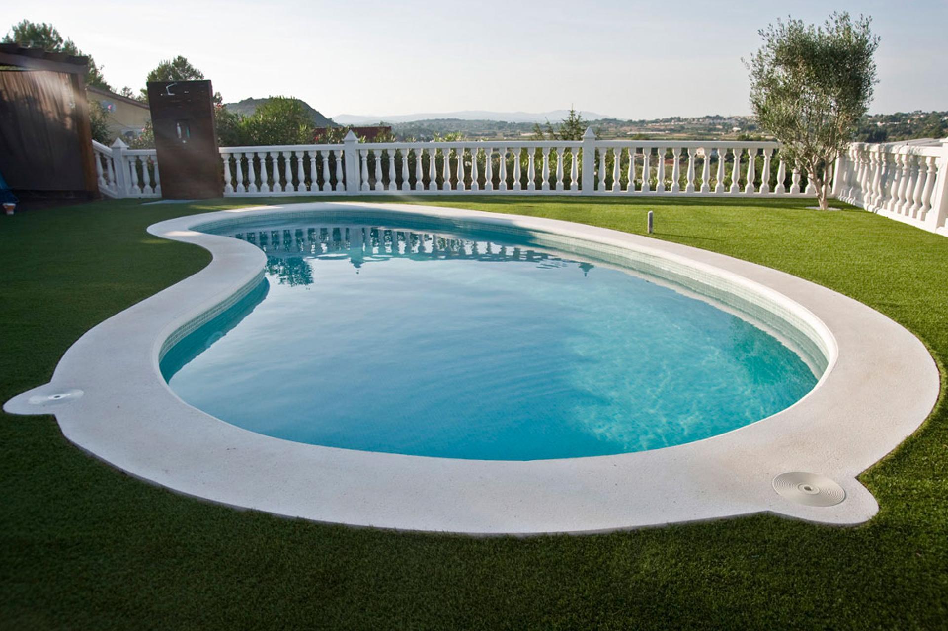 piscina_montserrat_poolplay_4