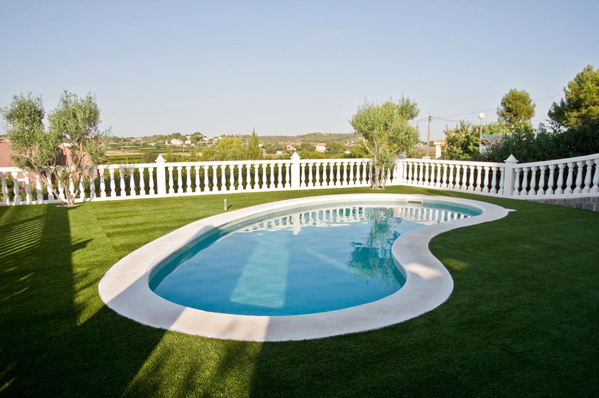 piscina_montserrat_poolplay_5