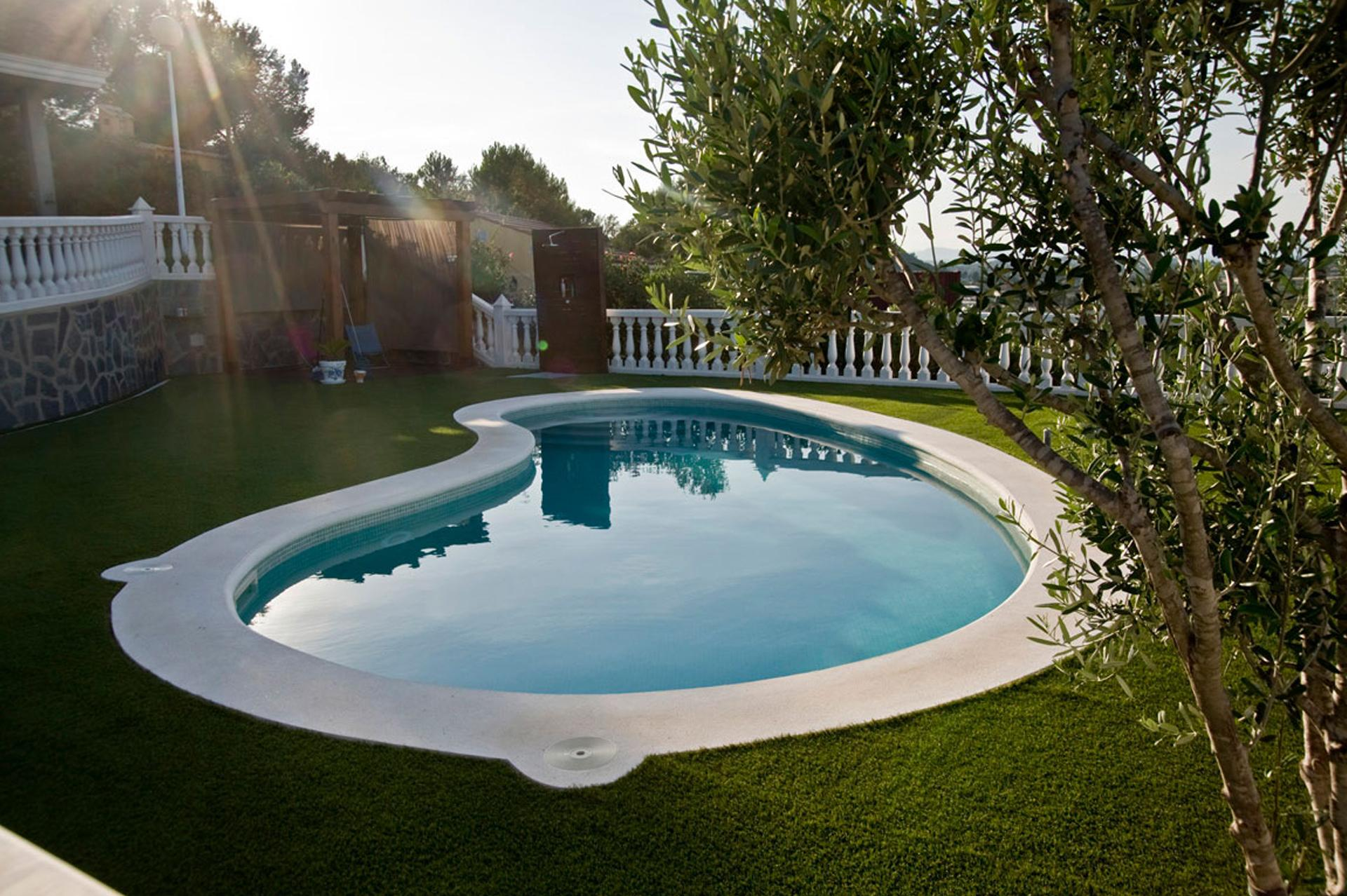 piscina_montserrat_poolplay_6