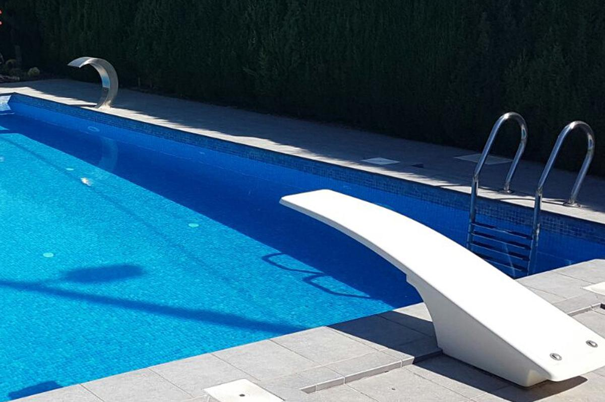 sagunto_poolplay_foto_1