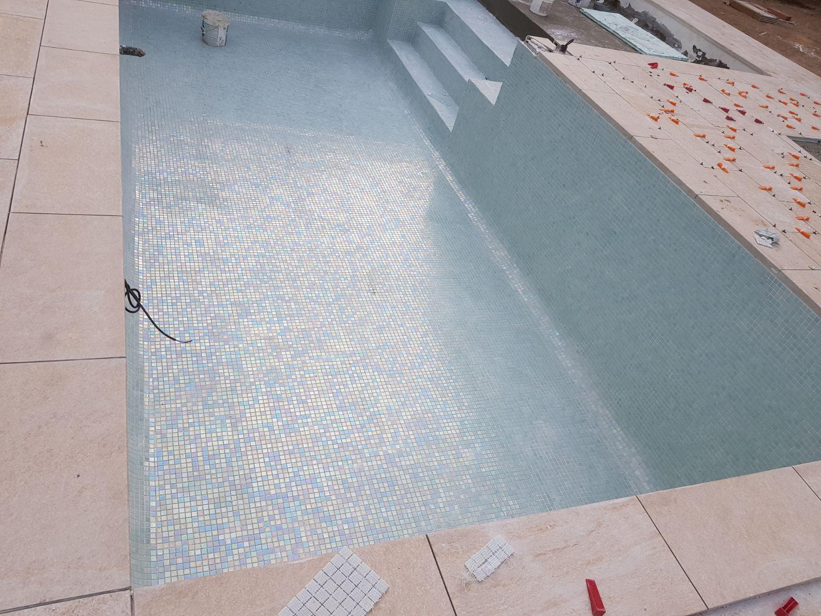 reforma_piscina_1_10
