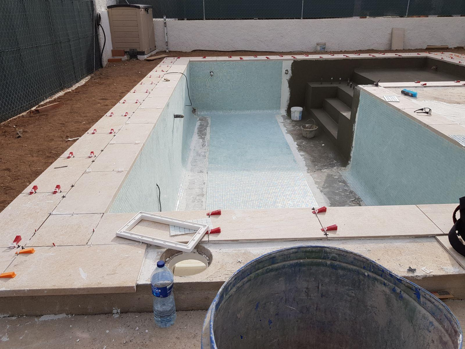 reforma_piscina_1_11