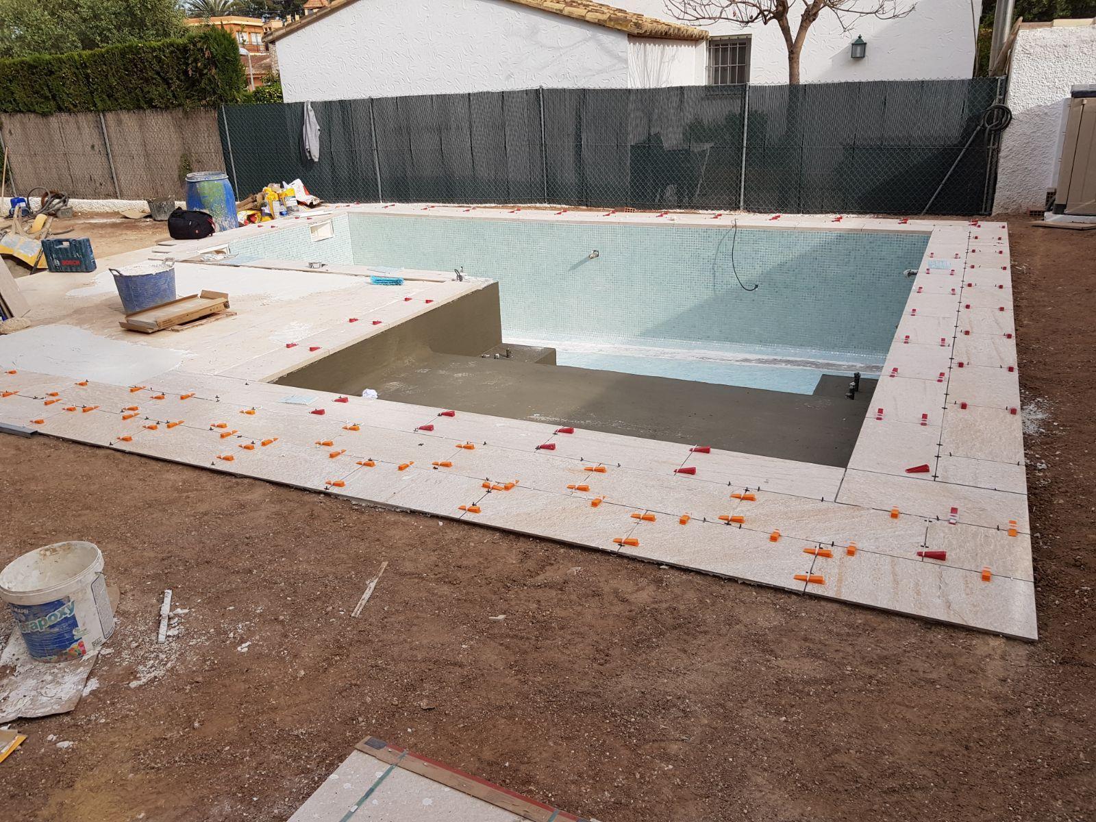 reforma_piscina_1_13