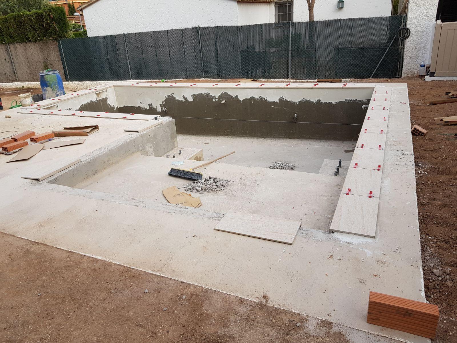 reforma_piscina_1_14