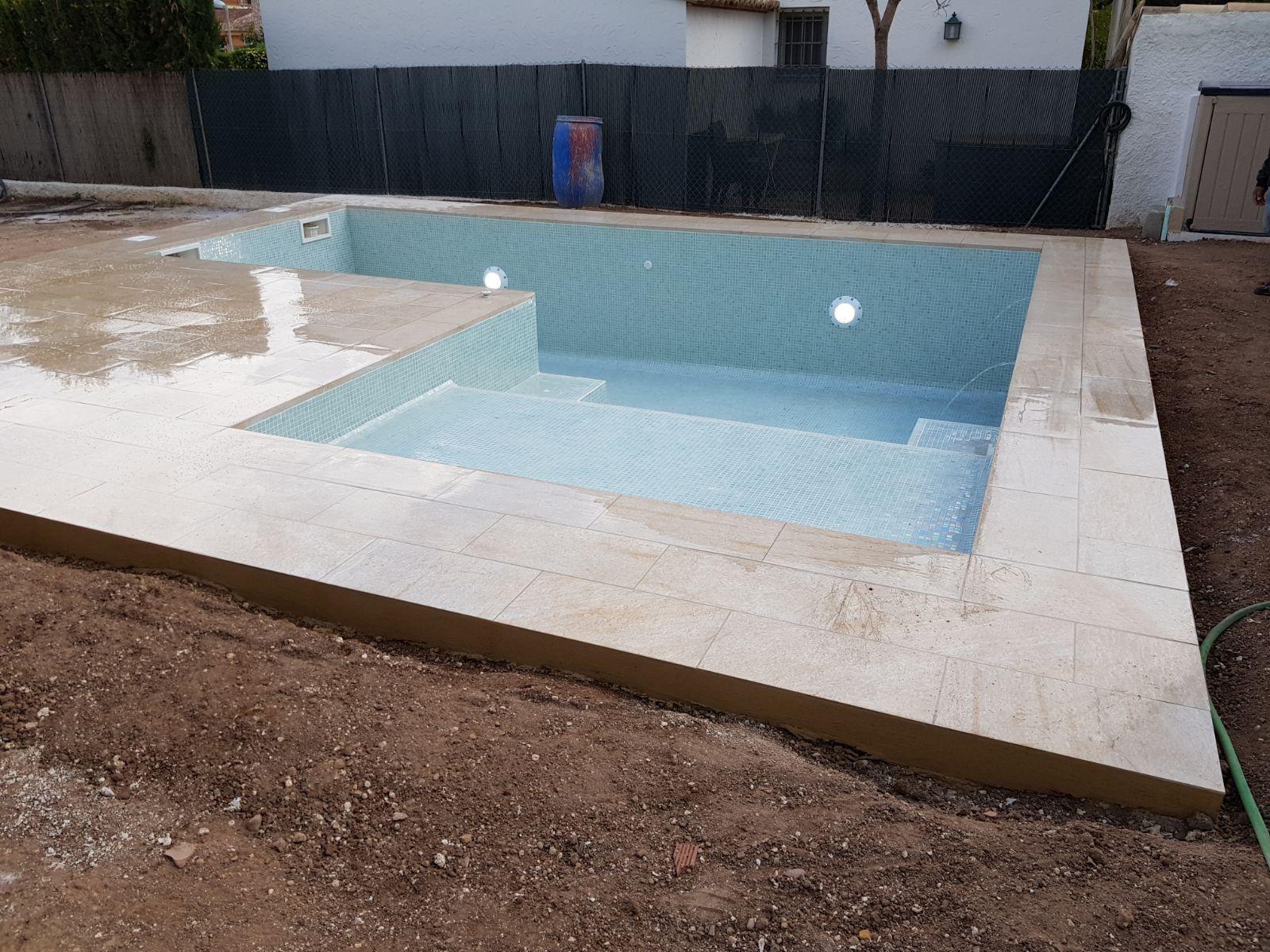 reforma_piscina_1_16