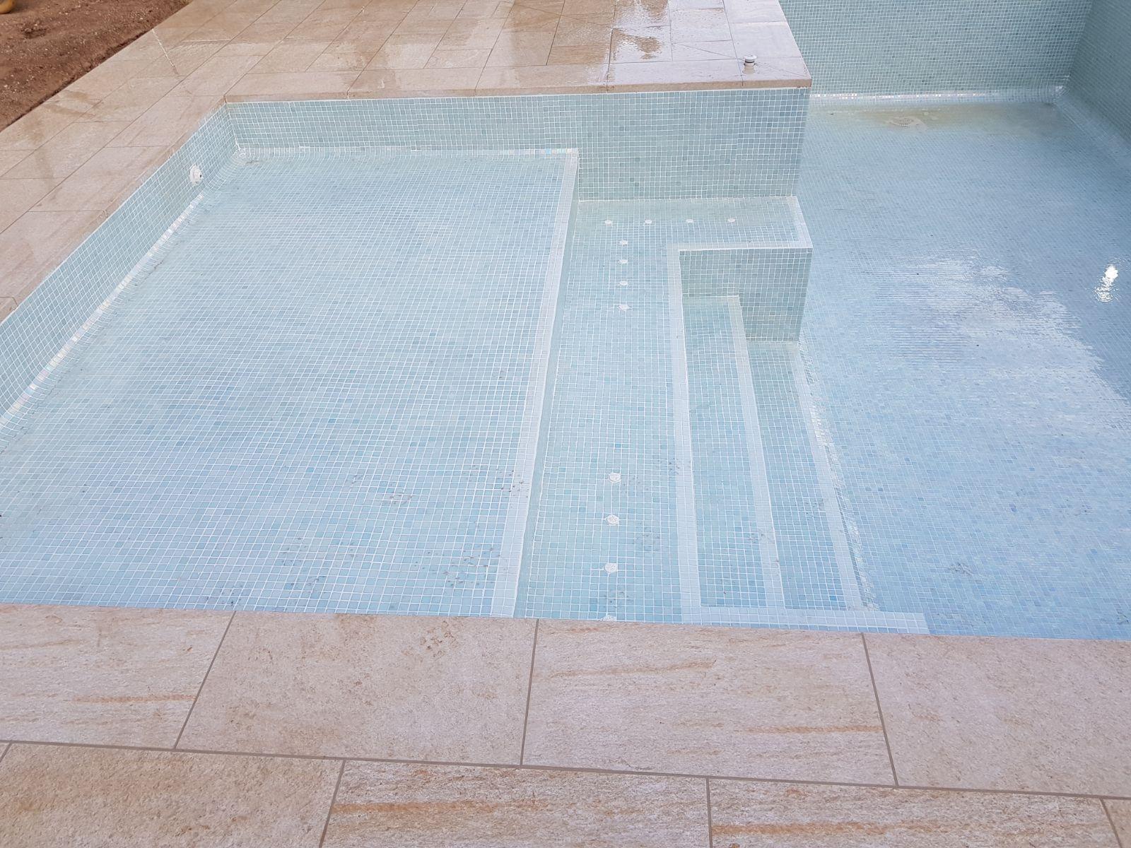 reforma_piscina_1_17