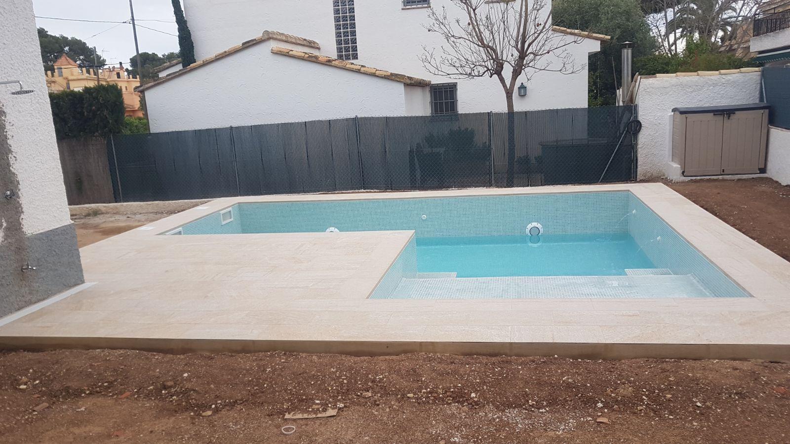reforma_piscina_1_18