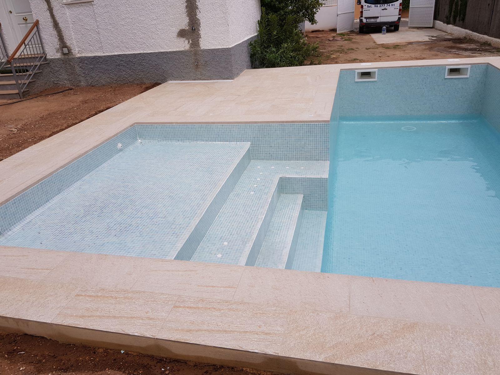 reforma_piscina_1_19