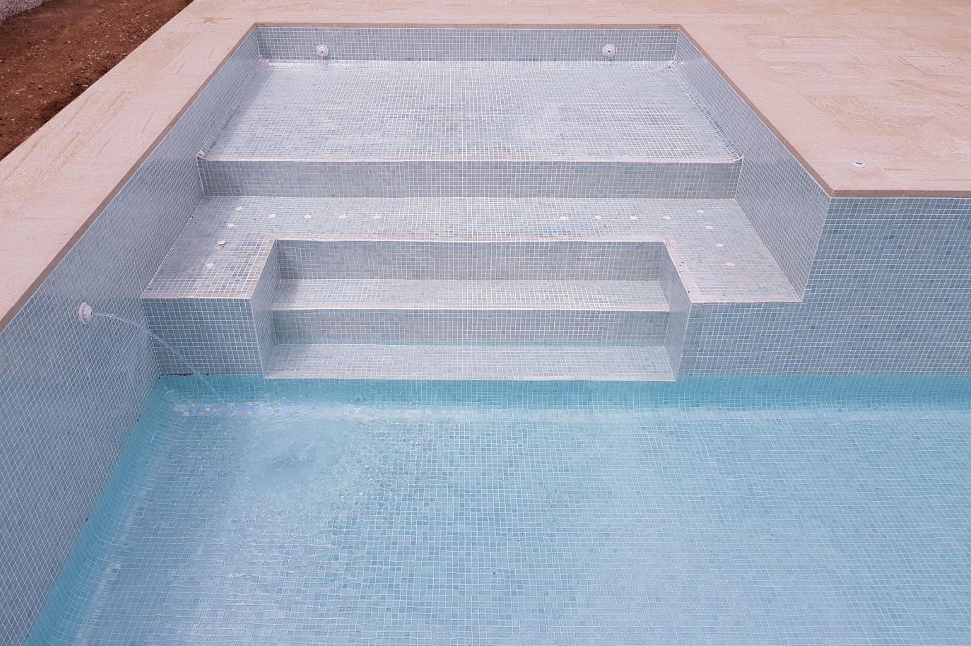 reforma_piscina_1_2