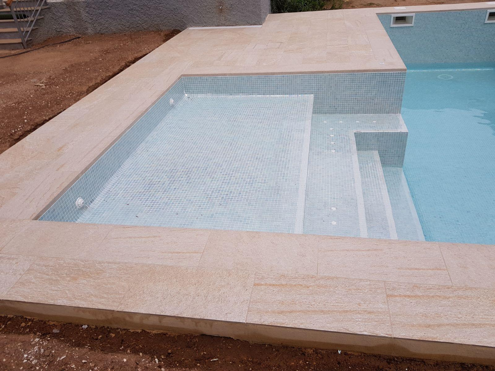 reforma_piscina_1_20