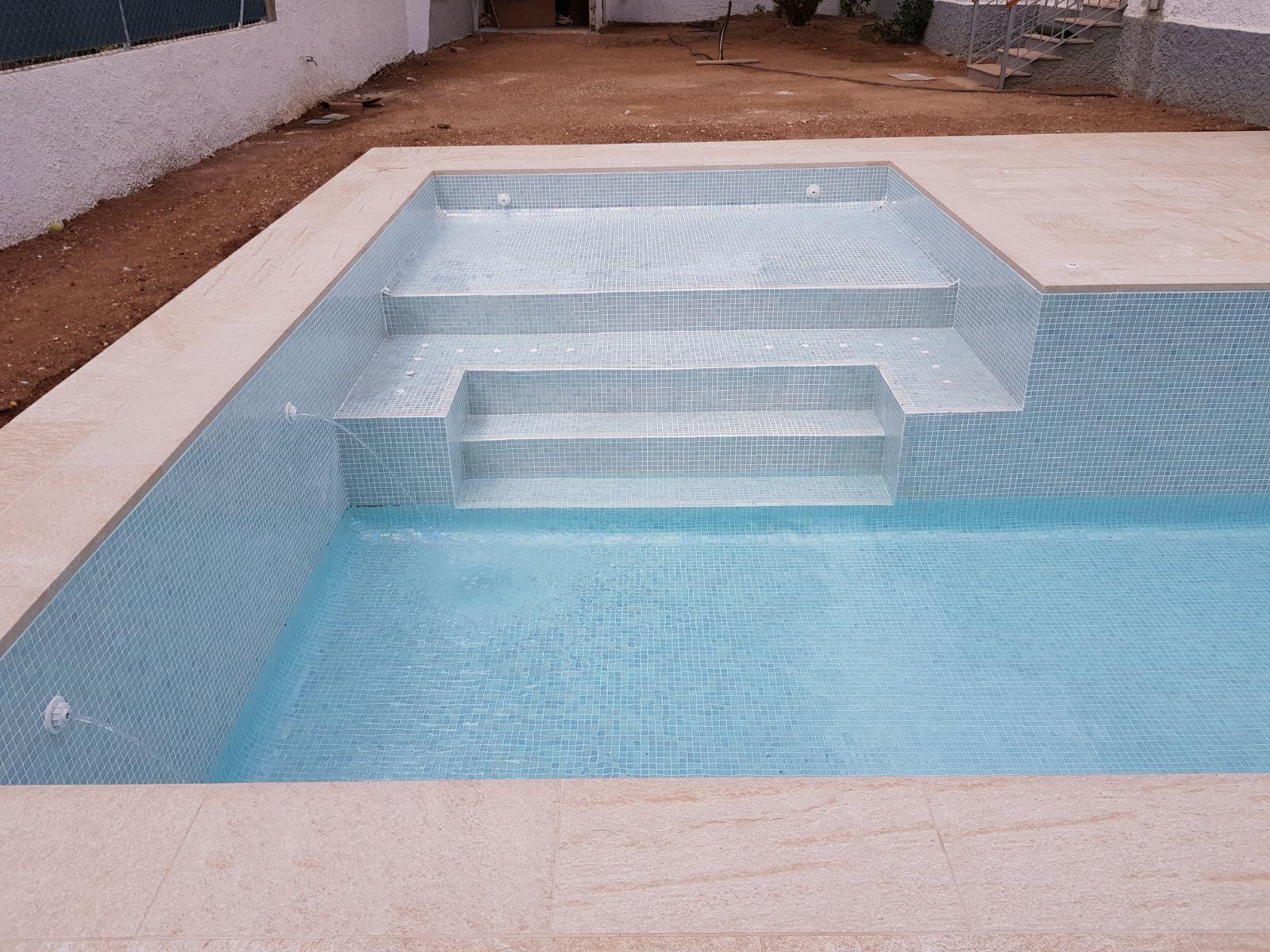 reforma_piscina_1_21