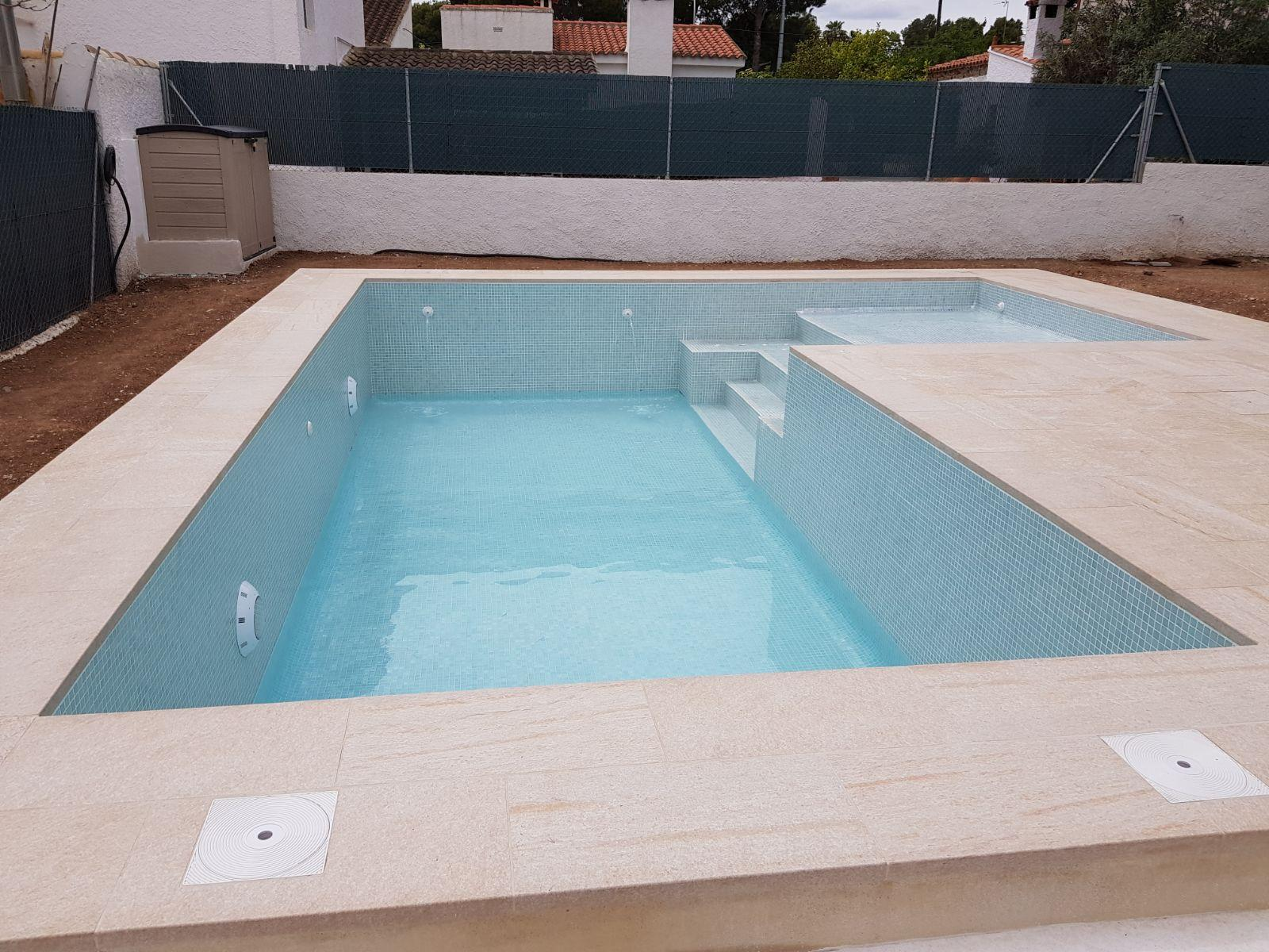 reforma_piscina_1_22