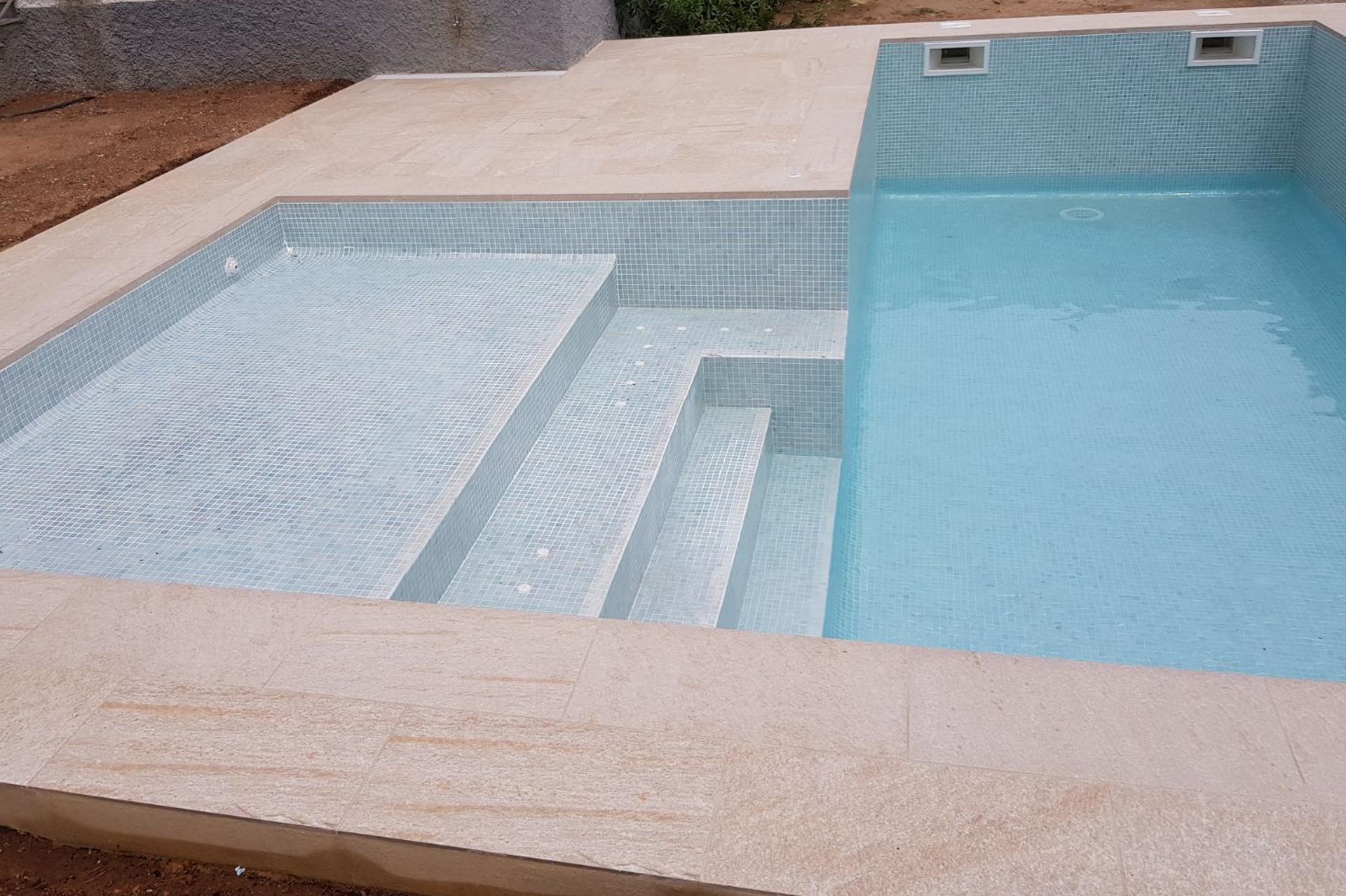 reforma_piscina_1_3