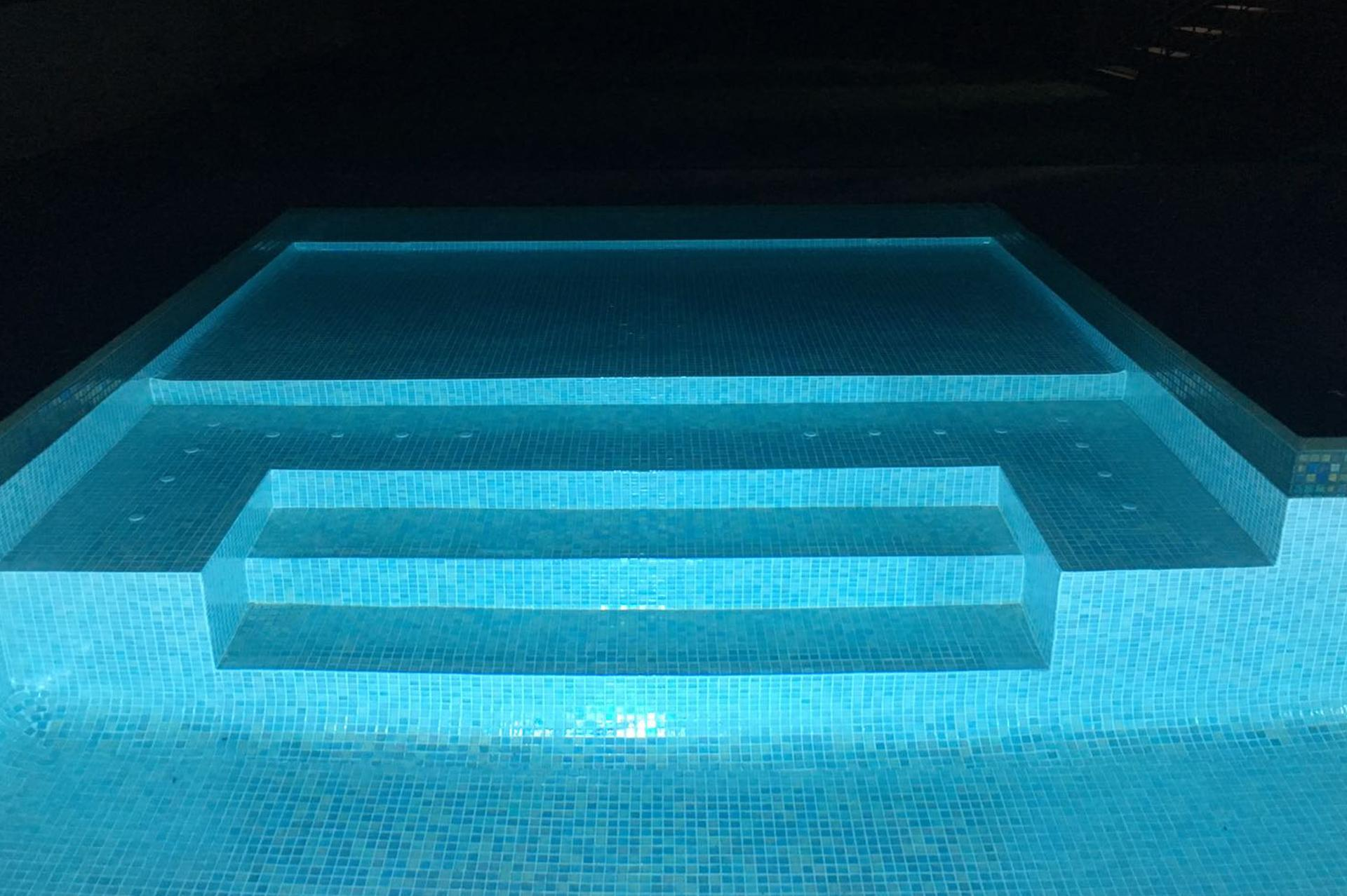 reforma_piscina_1_4