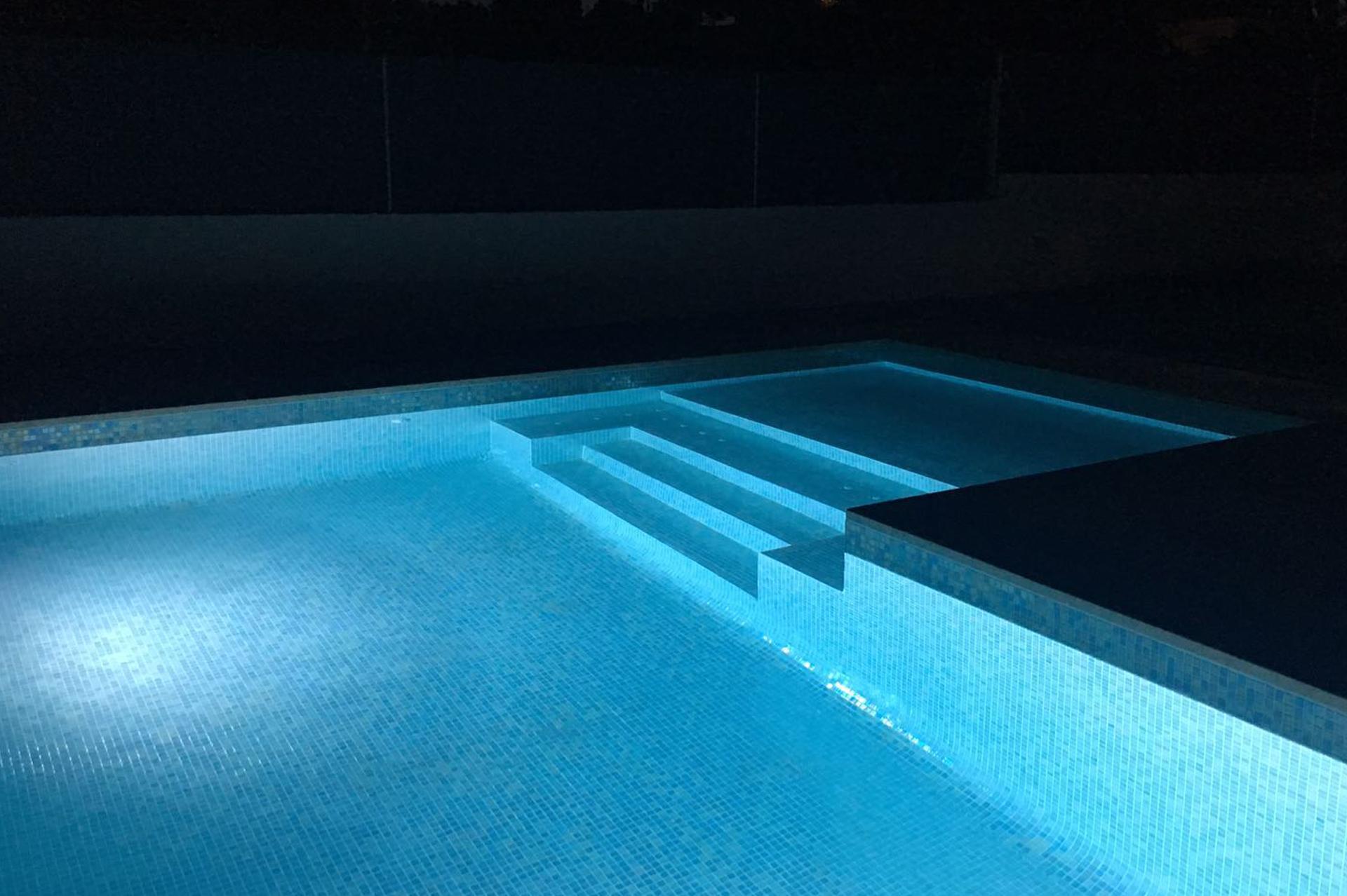 reforma_piscina_1_5