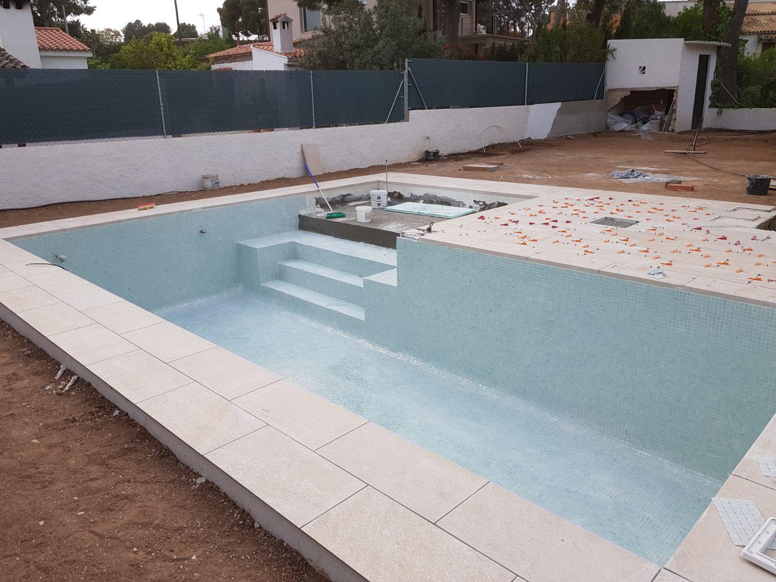 reforma_piscina_1_8