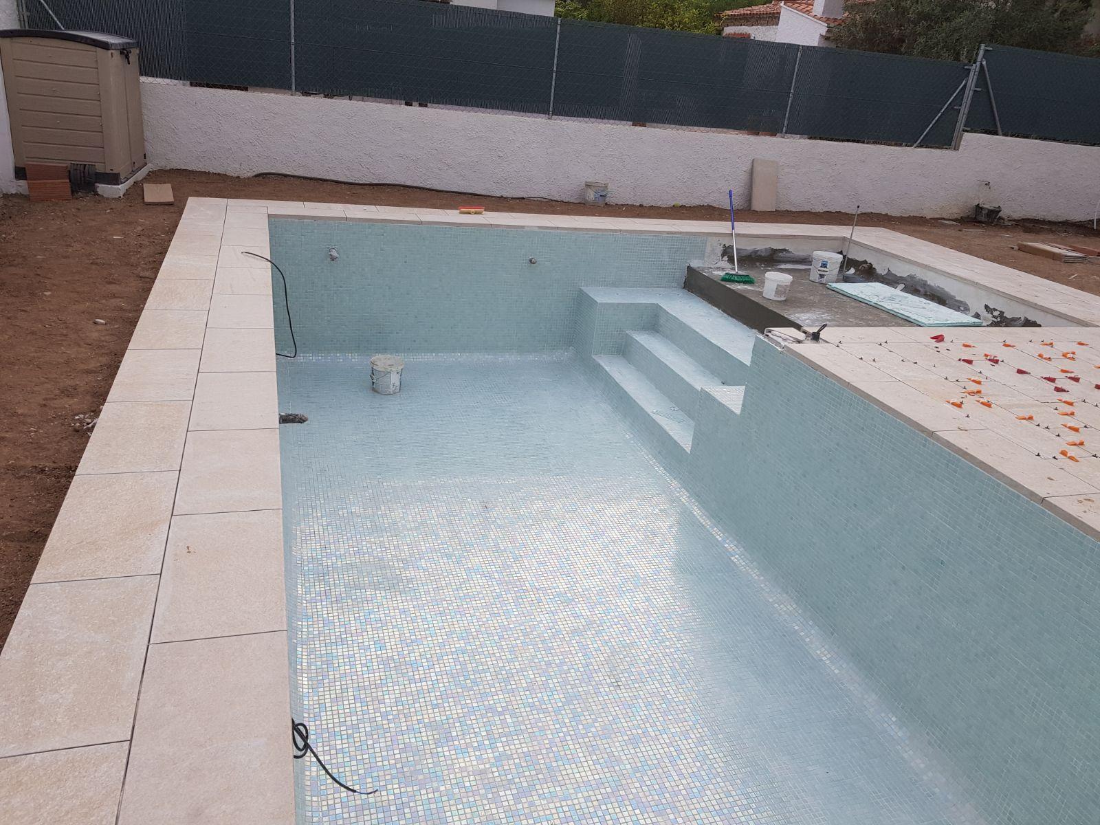 reforma_piscina_1_9