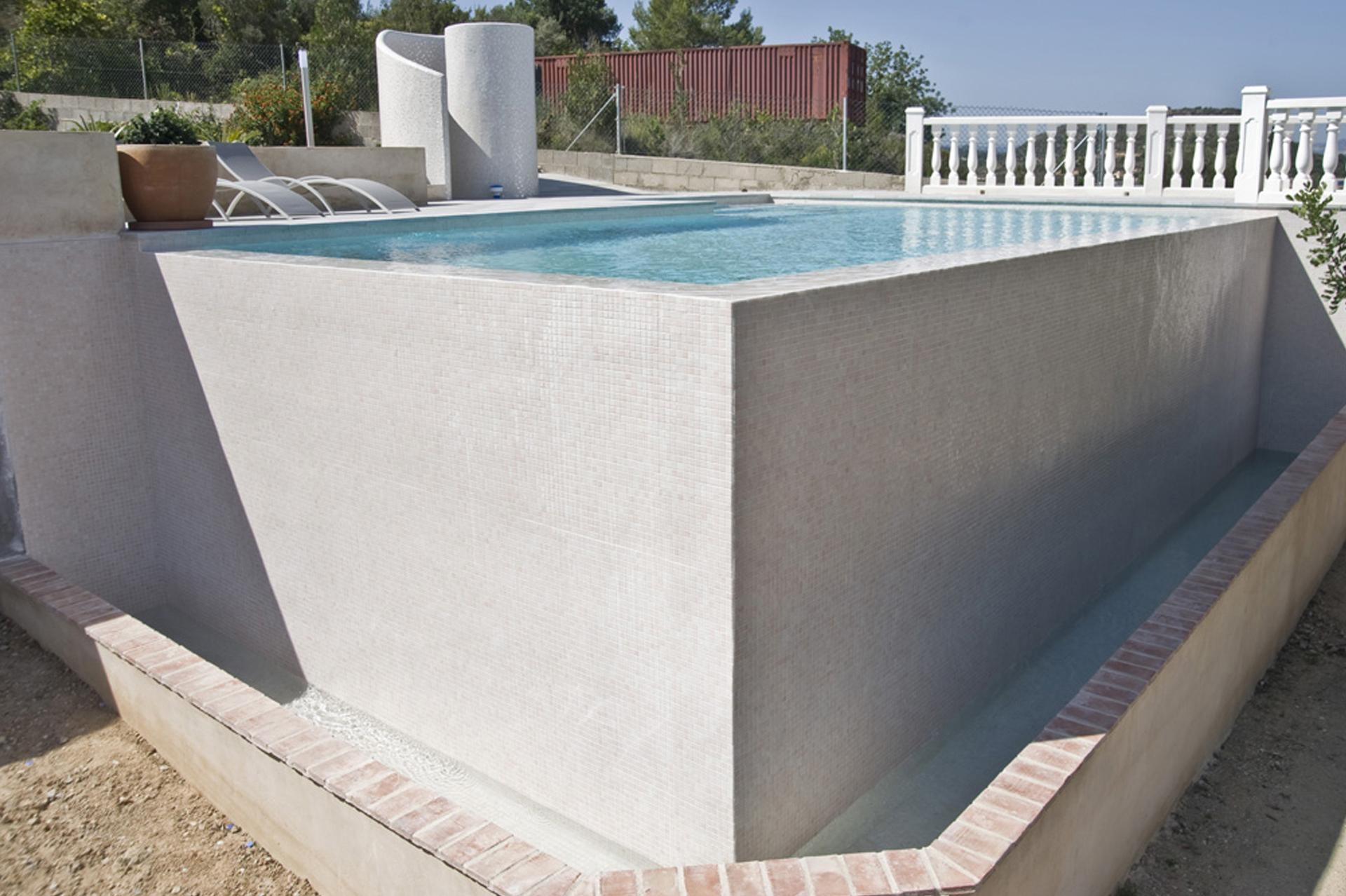 reforma_piscina_2_1