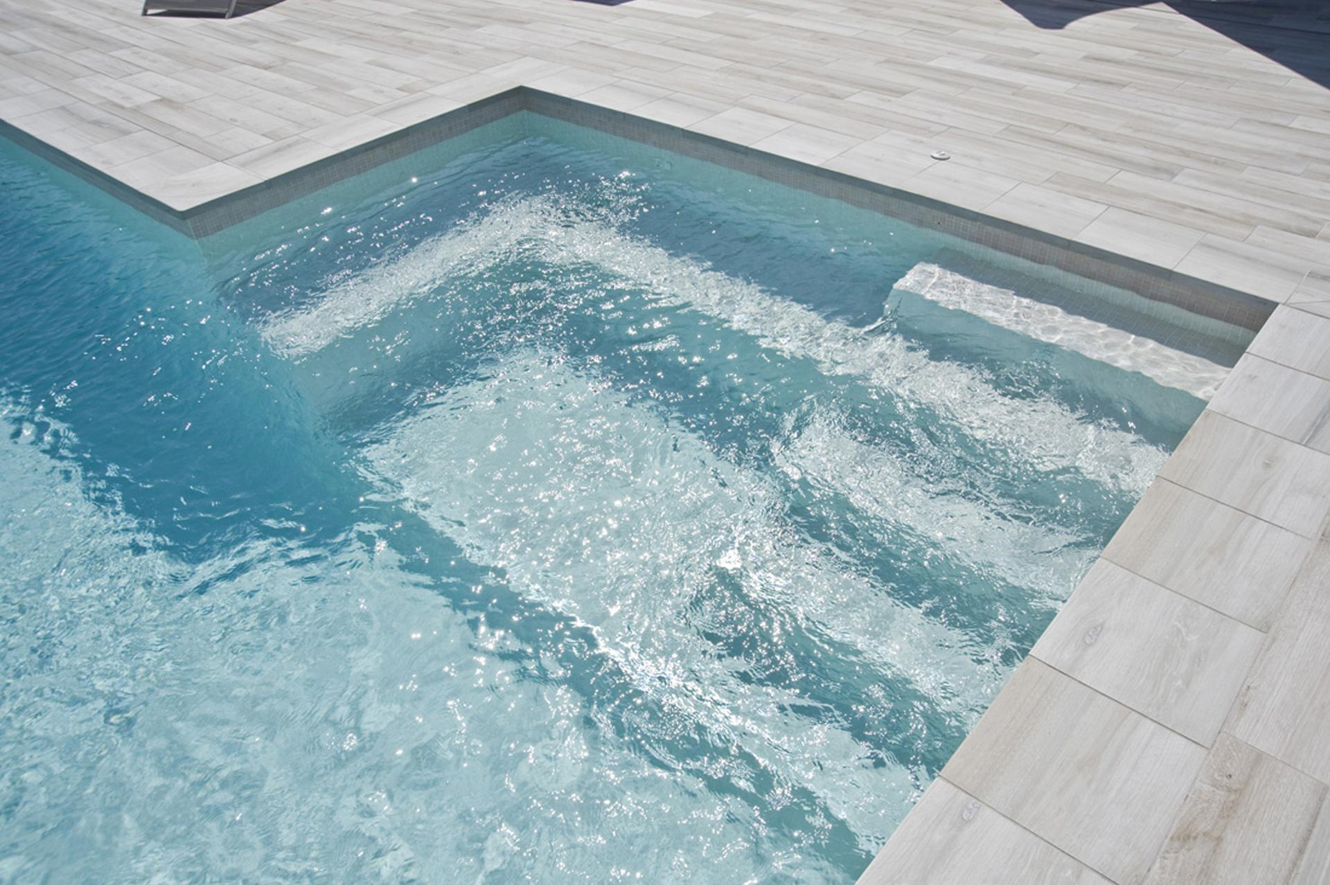 reforma_piscina_2_2