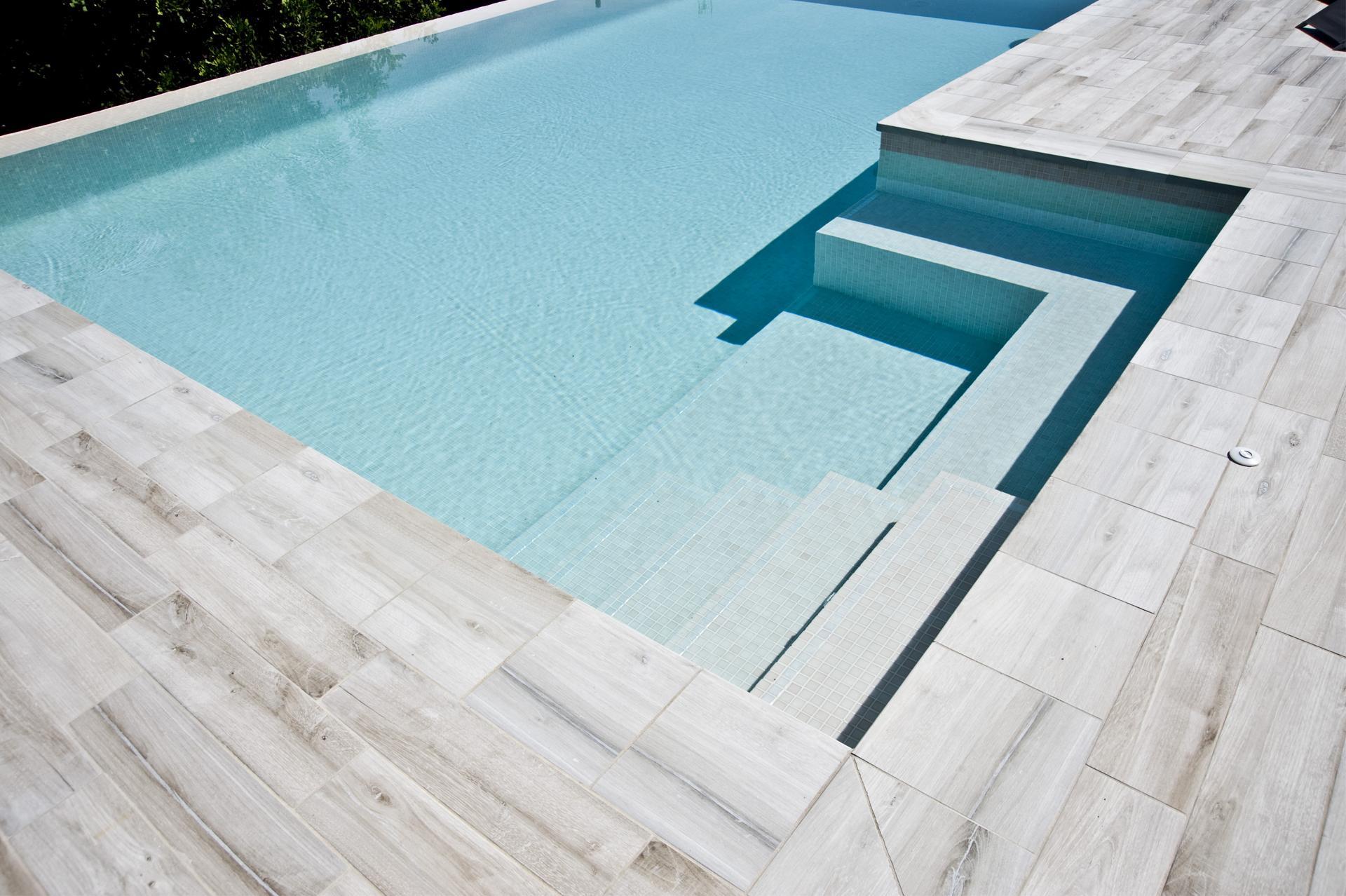reforma_piscina_2_5
