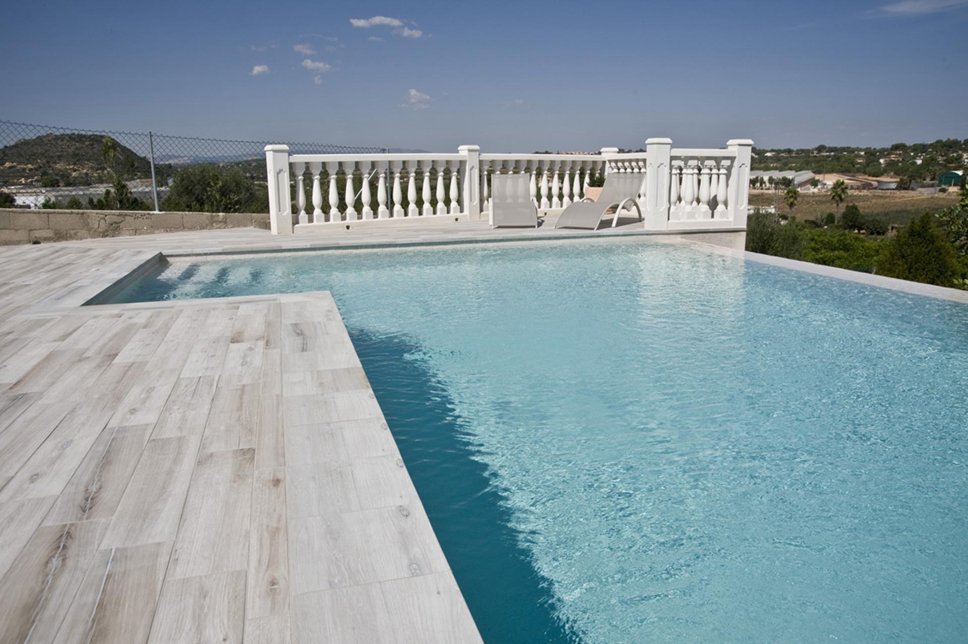 reforma_piscina_2_6