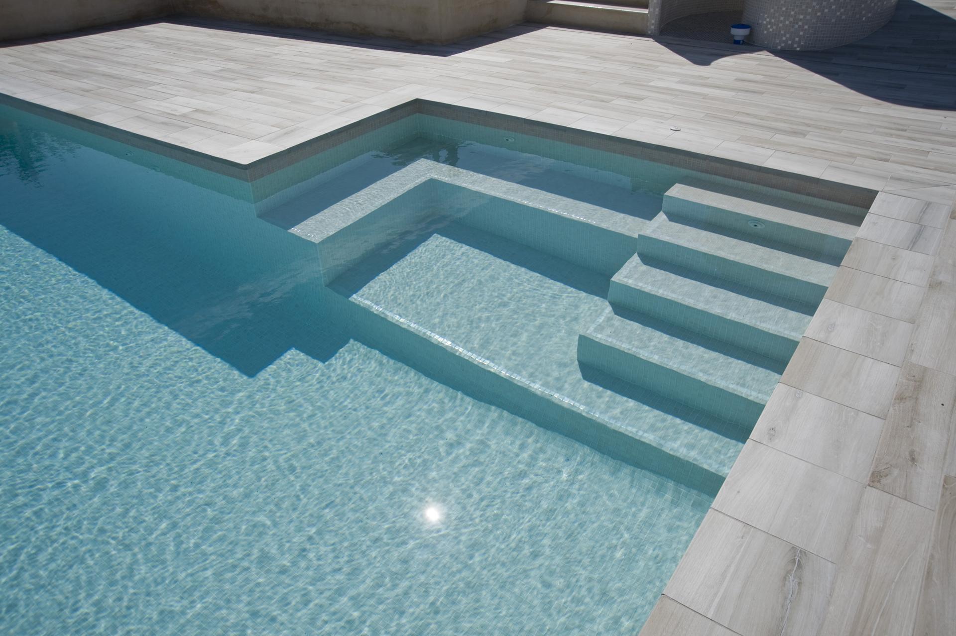 reforma_piscina_2_7