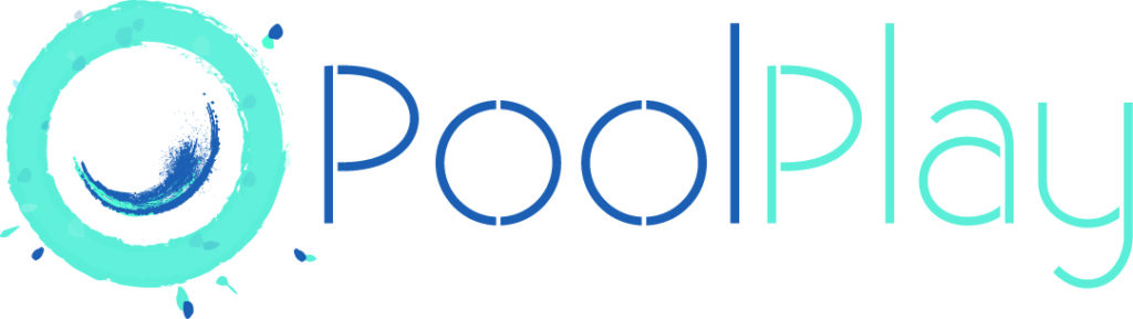 poolplay