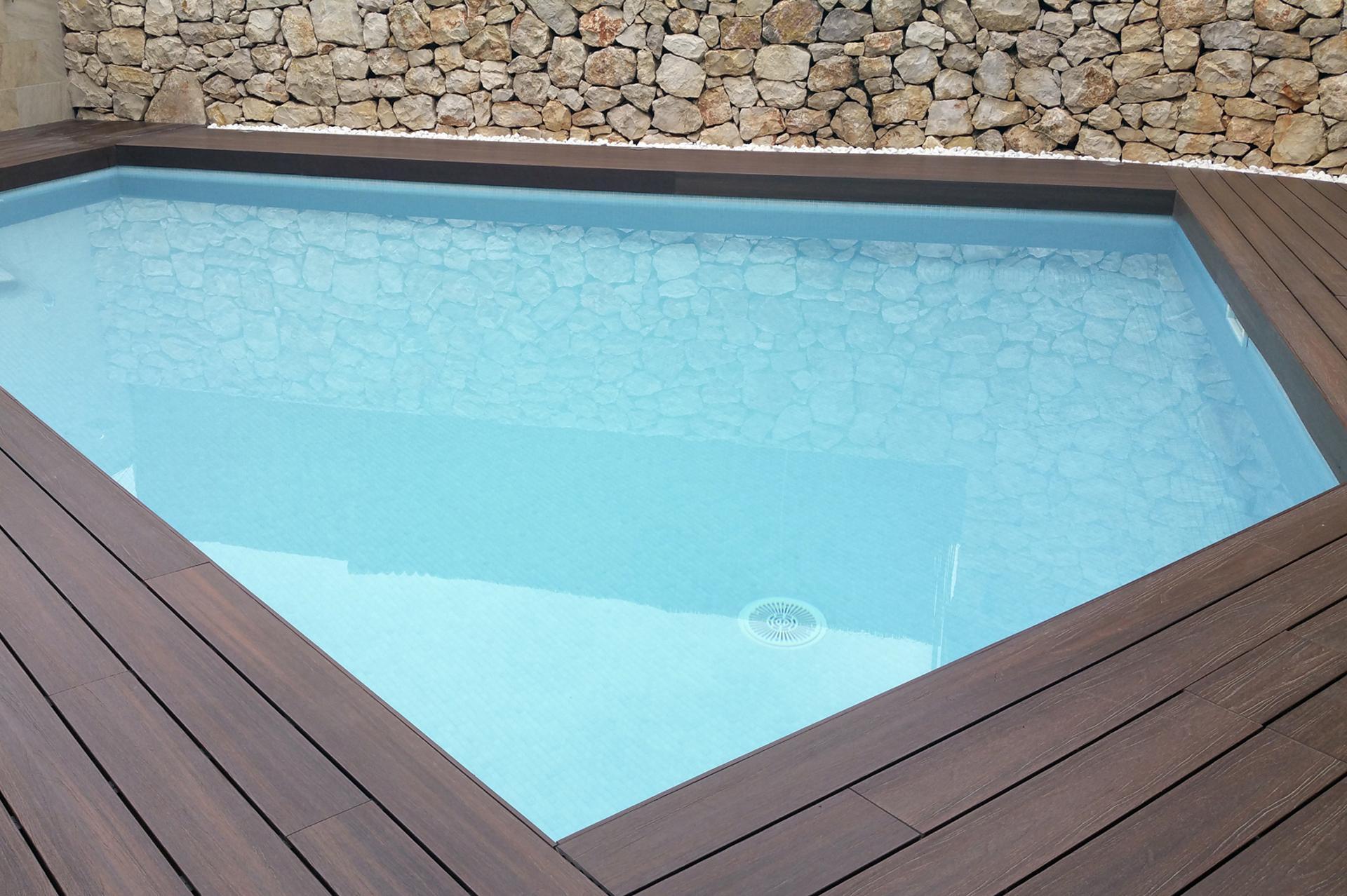 poolplay_reformas_piscinas_00