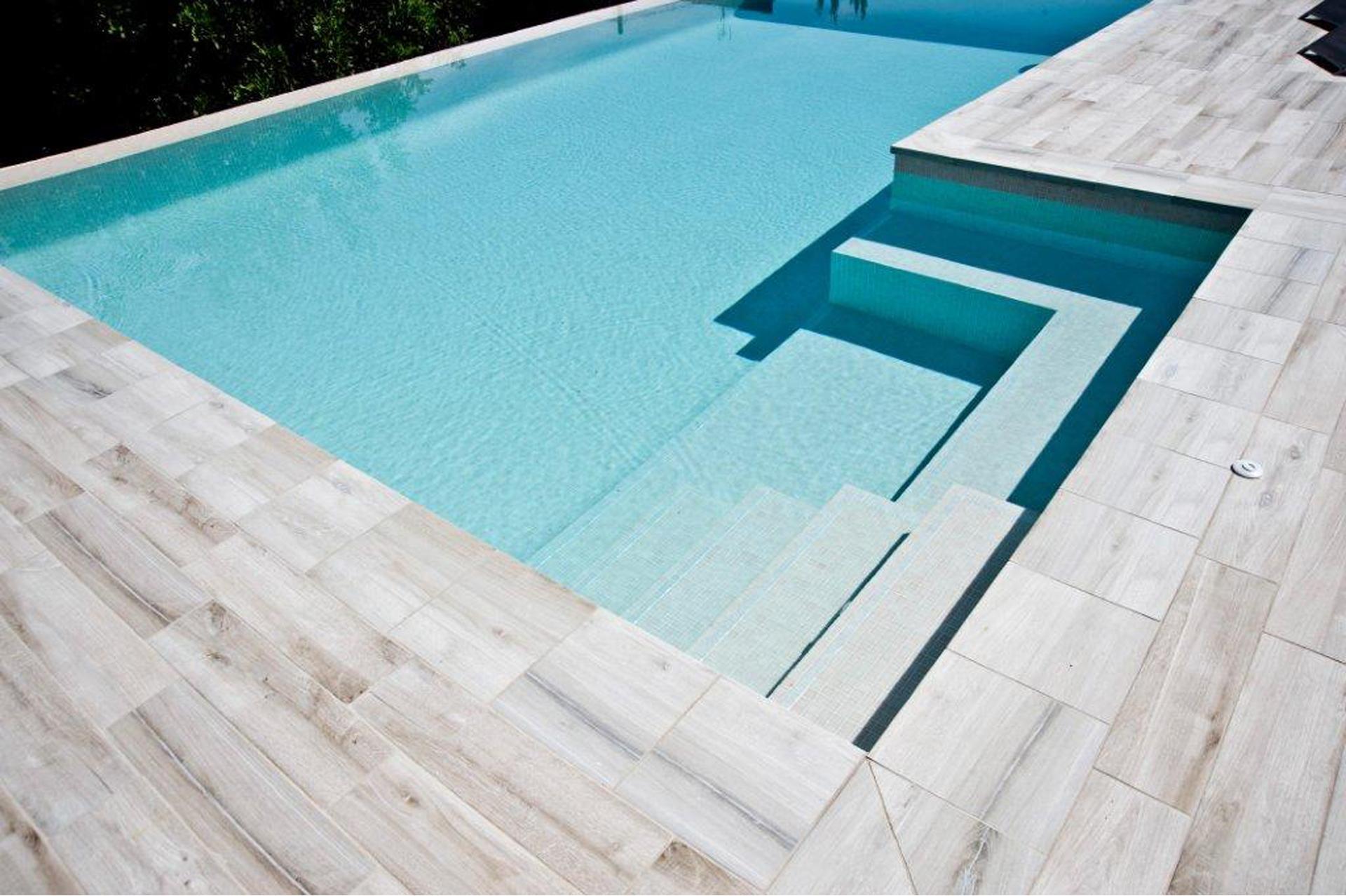 poolplay_reformas_piscinas_01