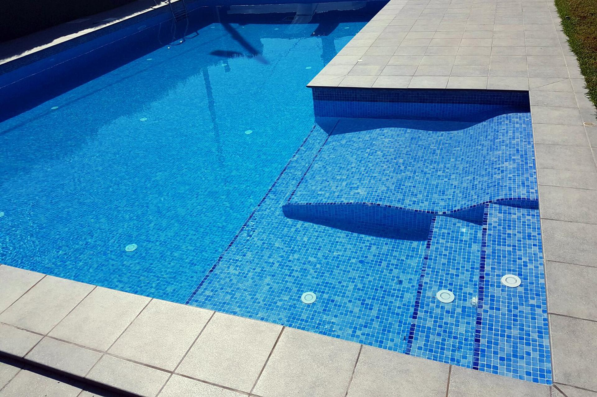 poolplay_reformas_piscinas_03