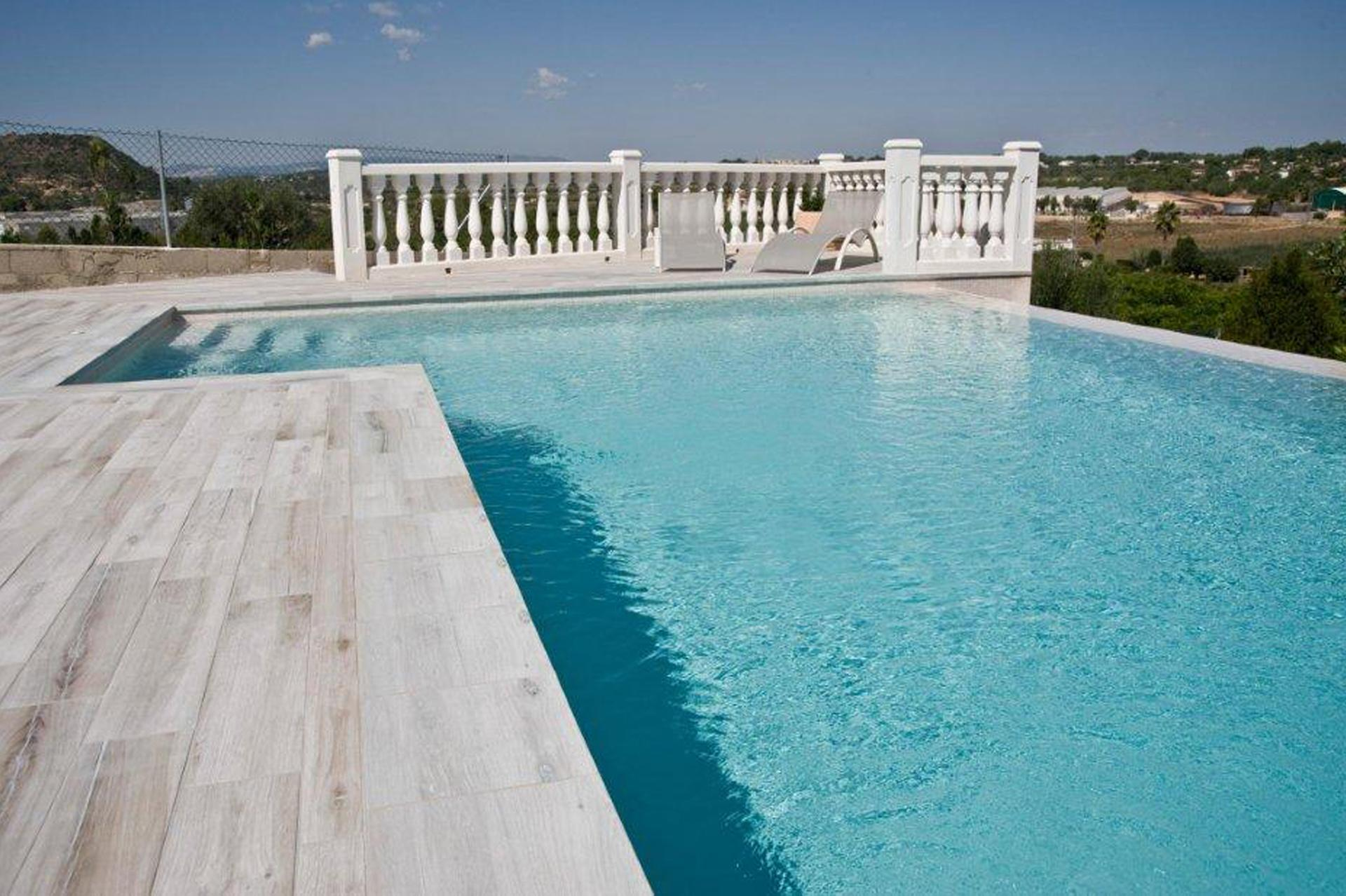 poolplay_reformas_piscinas_04