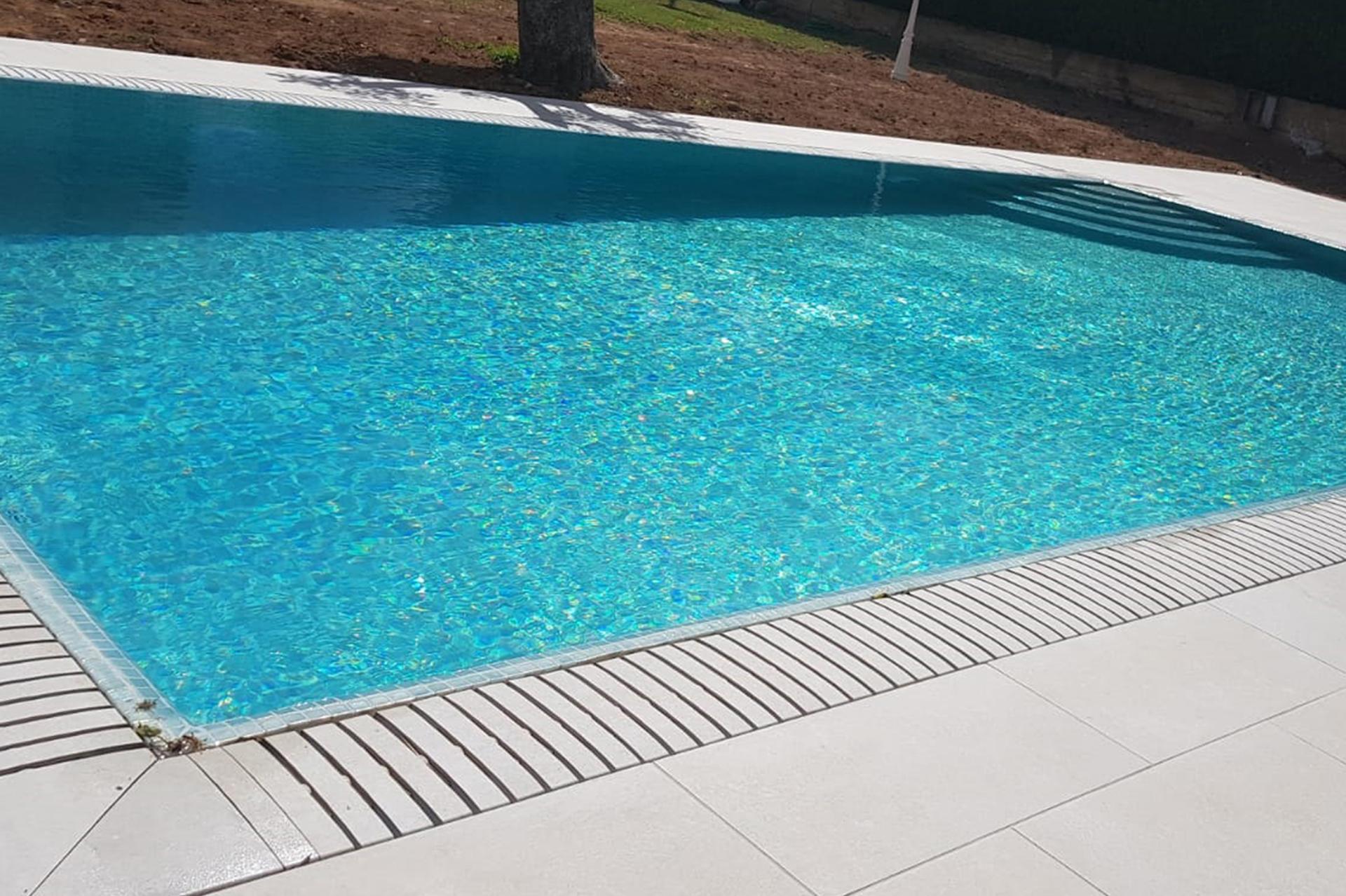 poolplay_reformas_piscinas_05