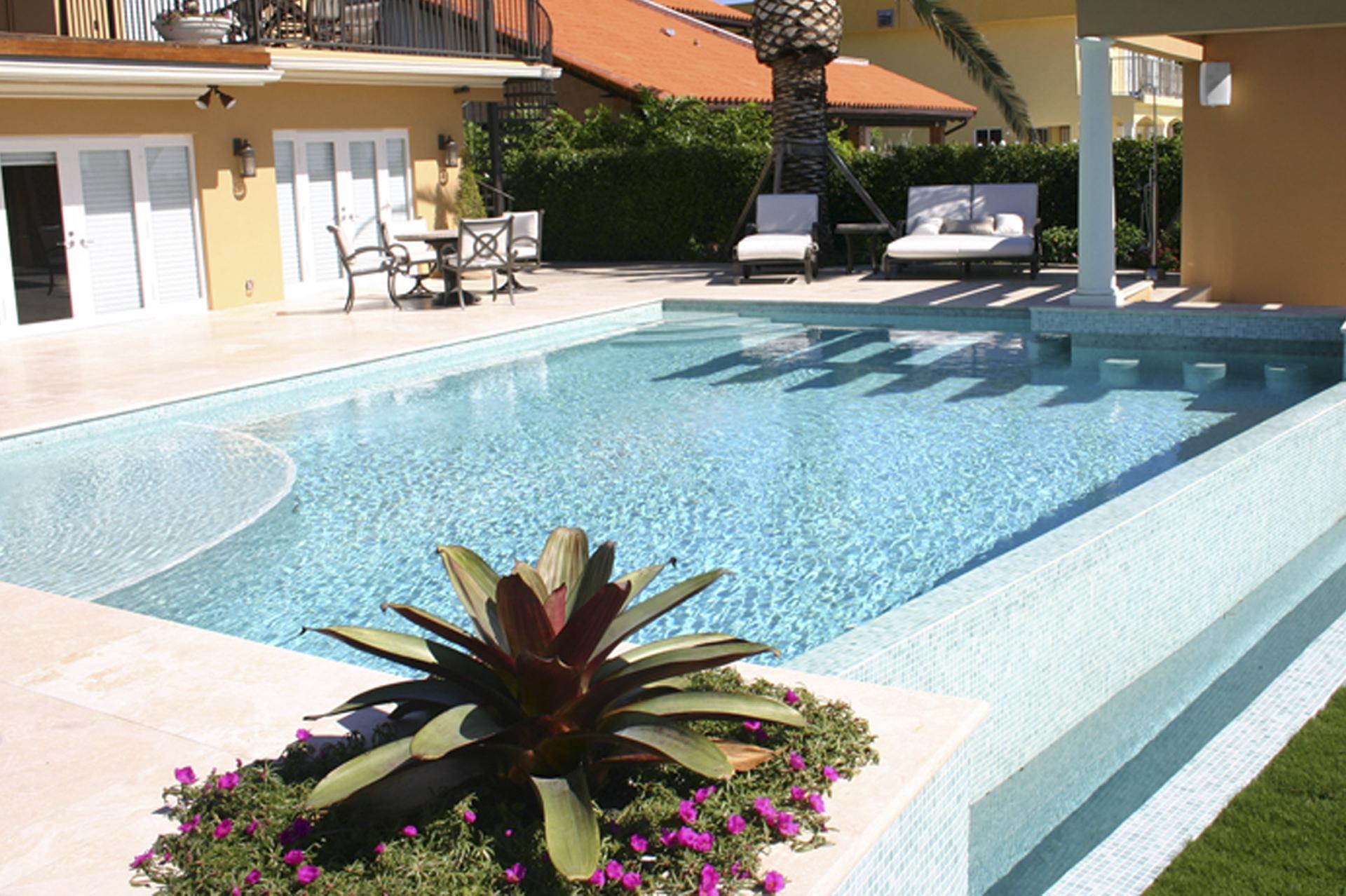 poolplay_reformas_piscinas_06