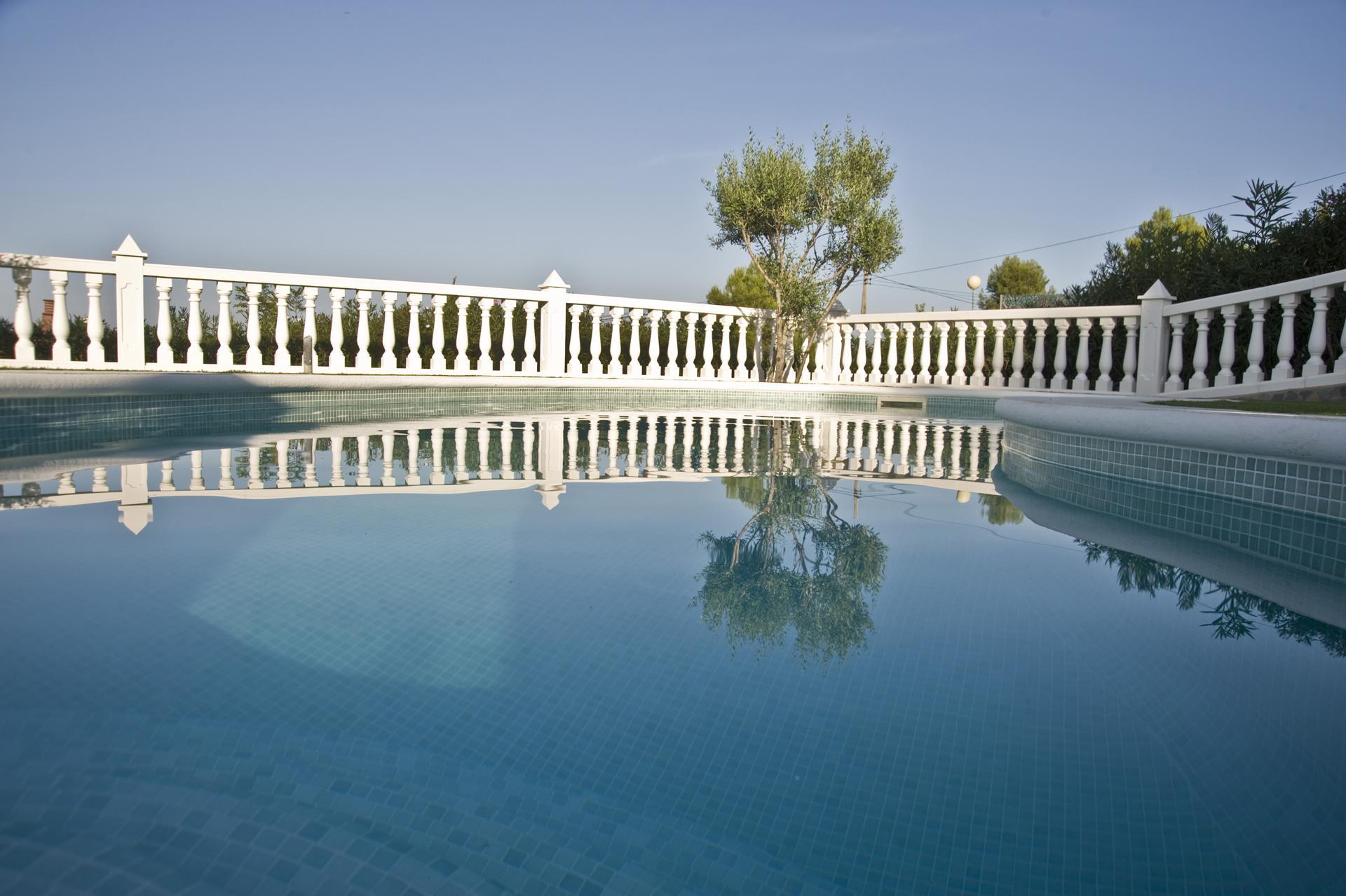 poolplay_reformas_piscinas_07