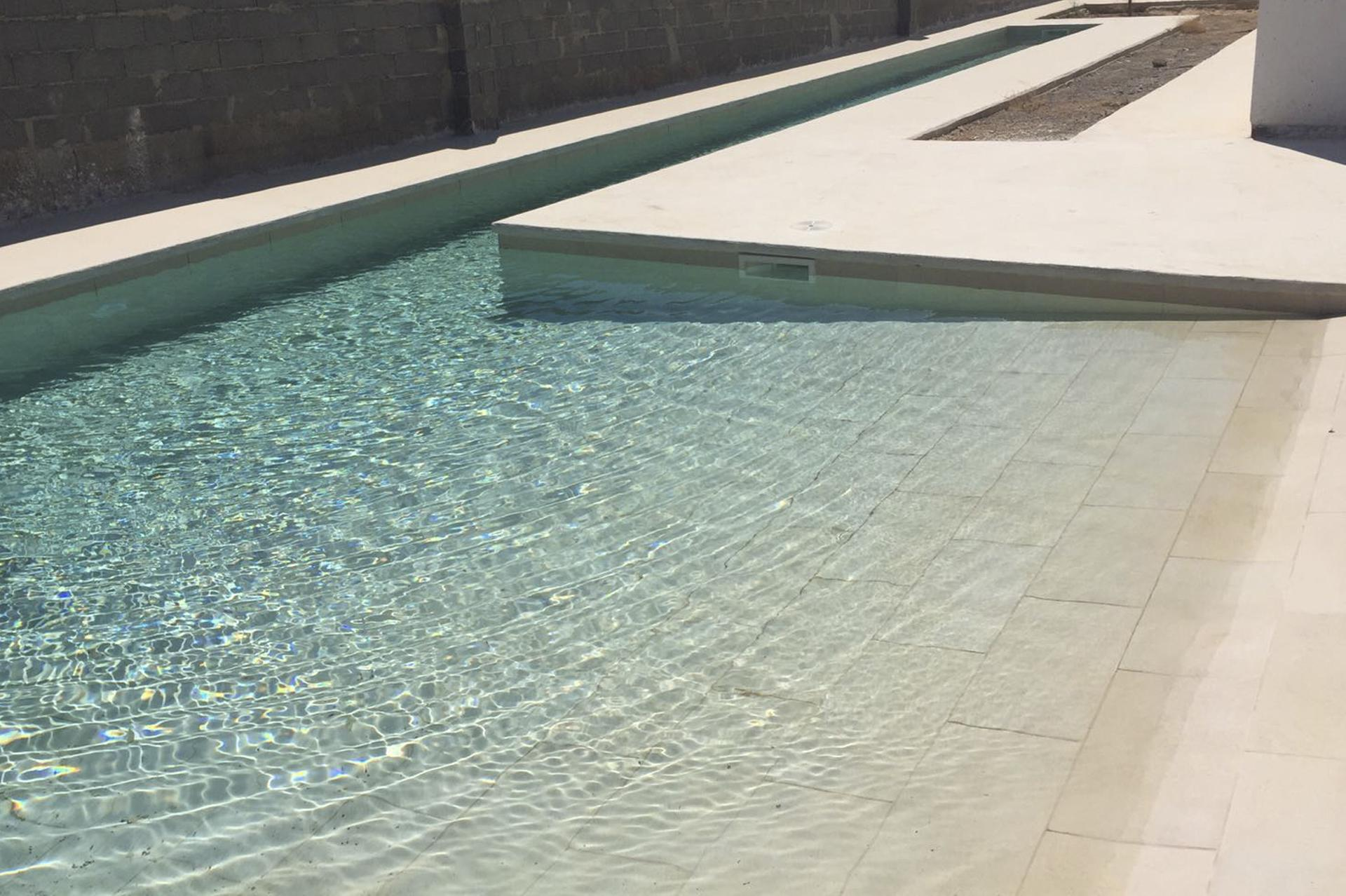 poolplay_reformas_piscinas_08
