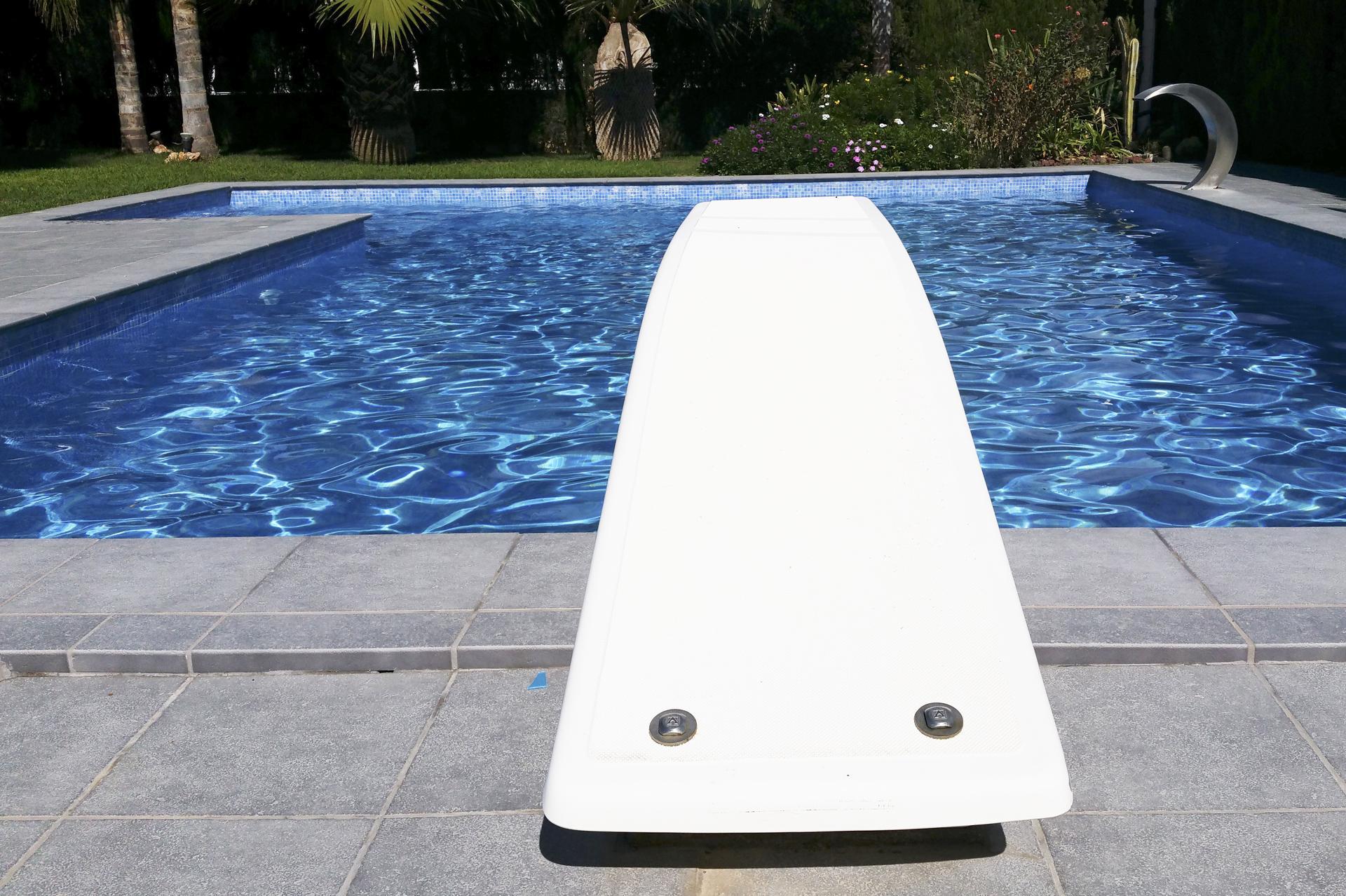 poolplay_reformas_piscinas_09