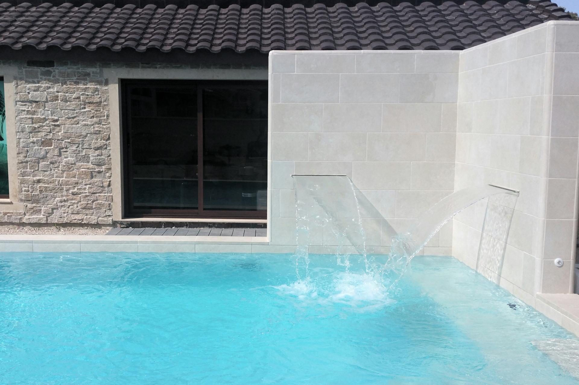 poolplay_reformas_piscinas_10
